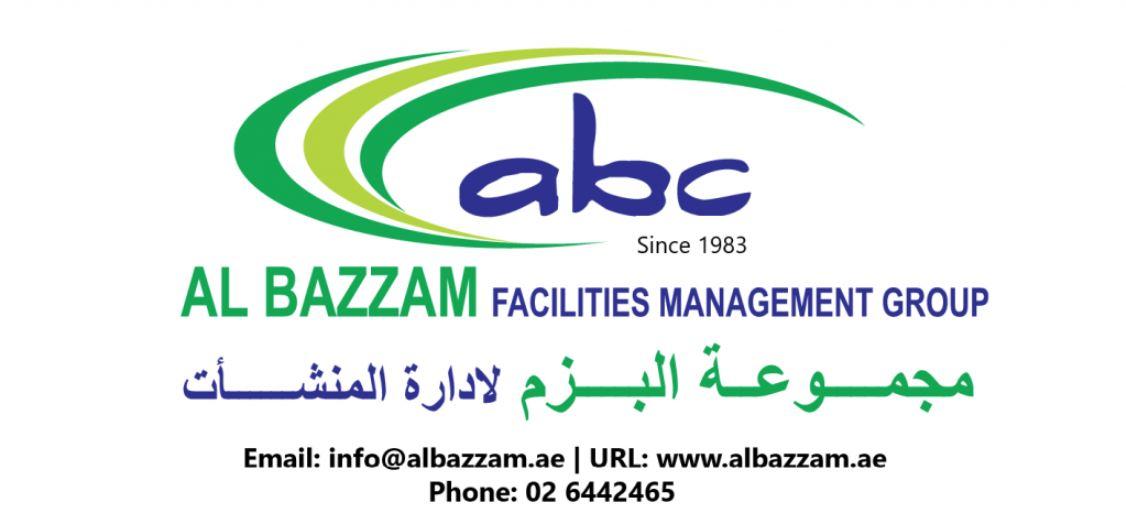 Secretarial Jobs in UAE | Dubizzle UAE