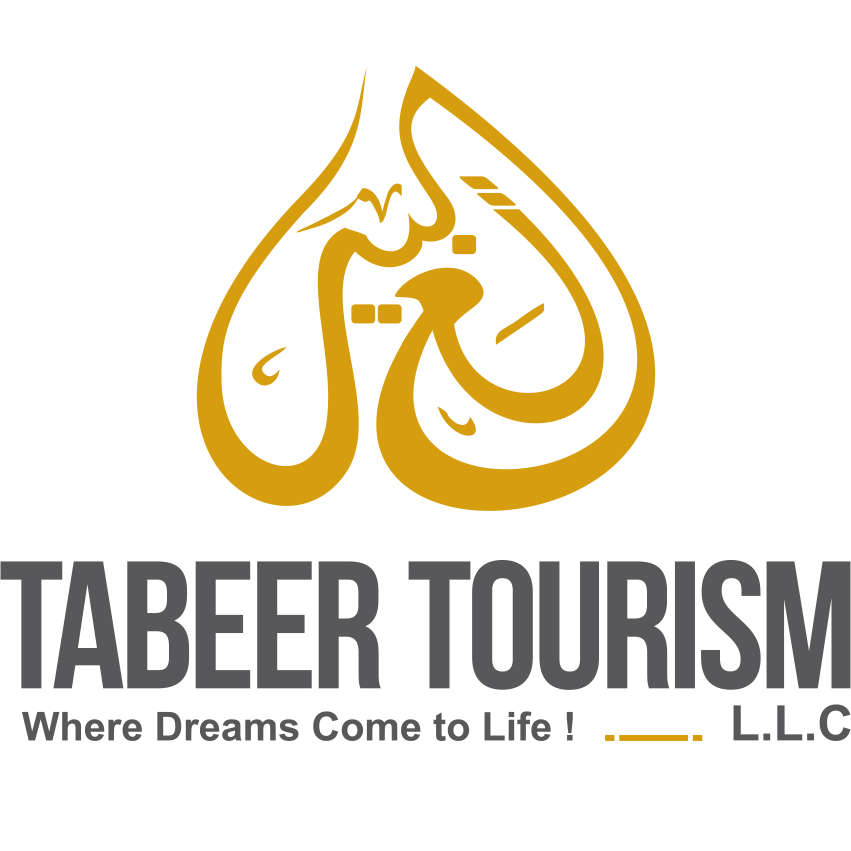 tourism in uae Ras al khaimah an authentic arabian destination with its luxurious accommodation, golden beaches, terracotta deserts that make it your perfect holiday.