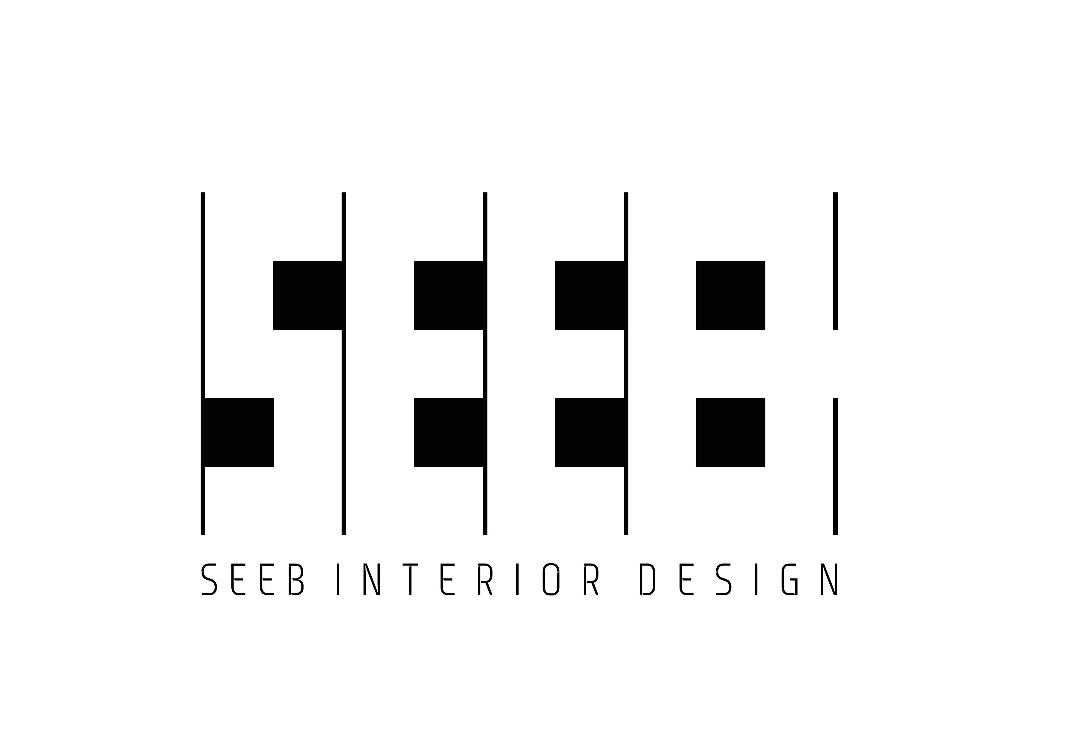 architecture interior design jobs in dubai uae dubizzle dubai