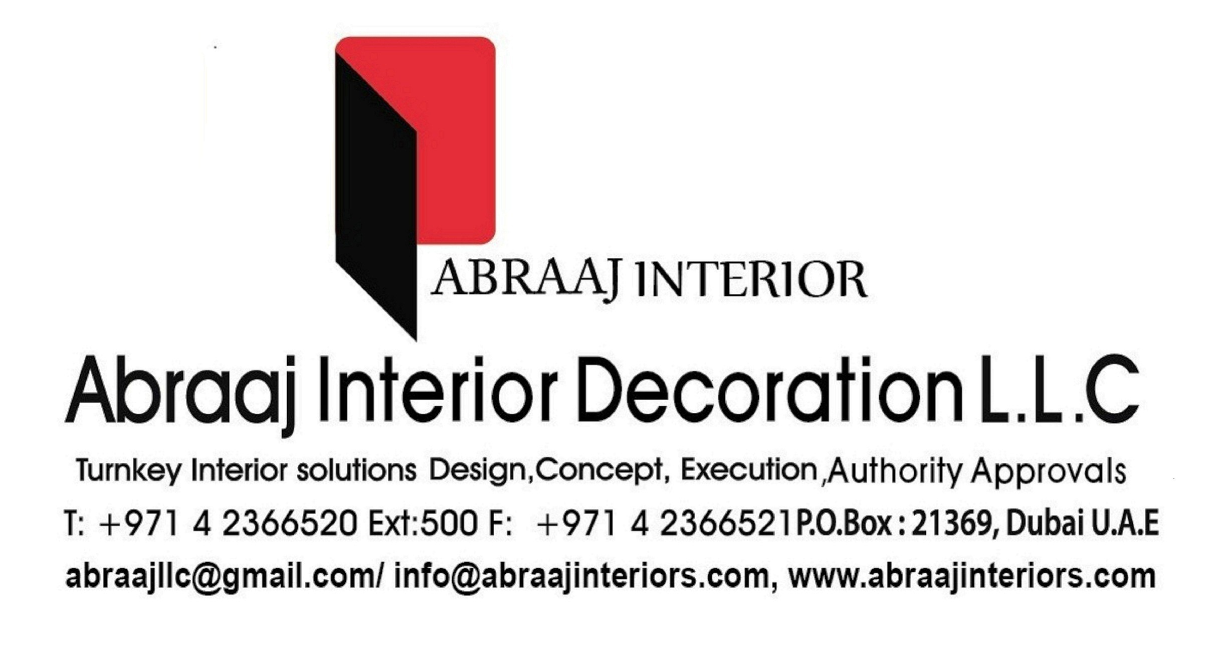 Architecture Interior Design Jobs In Dubai Uae Dubizzle Dubai