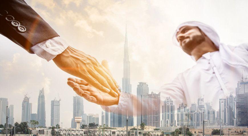 Accounting Jobs in Dubai, UAE | Dubizzle Dubai