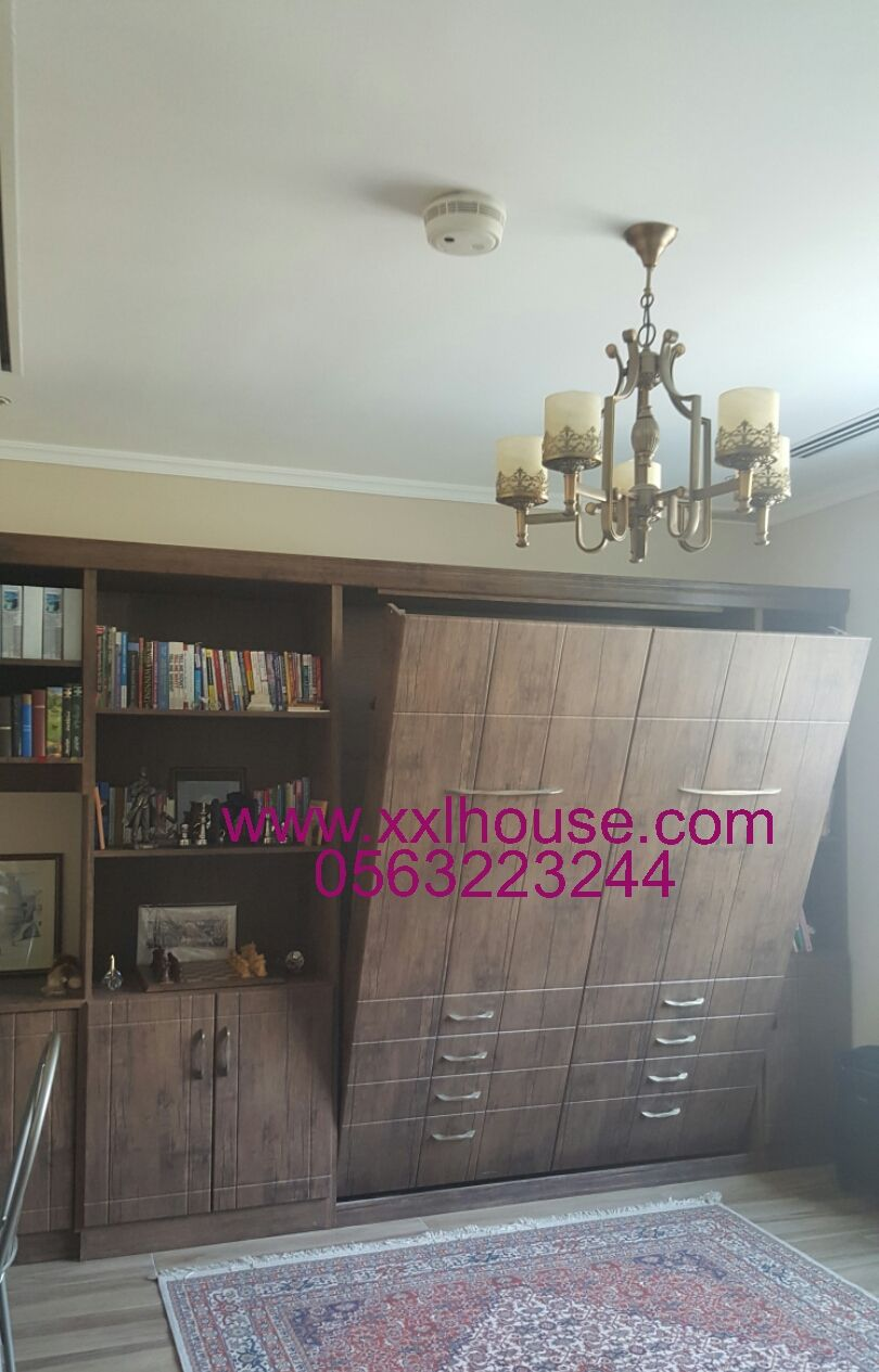 hide away furniture. Hide Away Furniture R