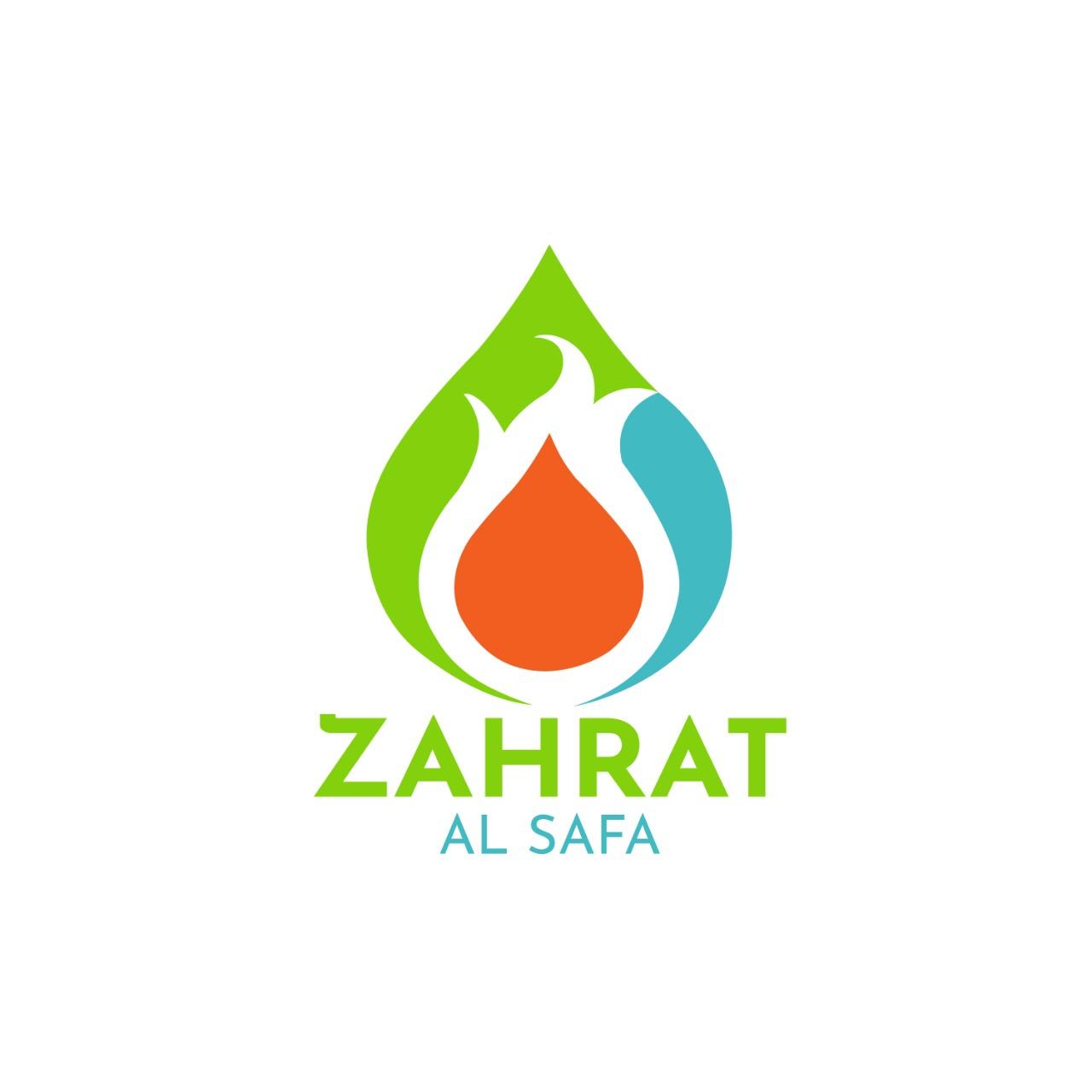 Secretarial Jobs in UAE   Dubizzle UAE