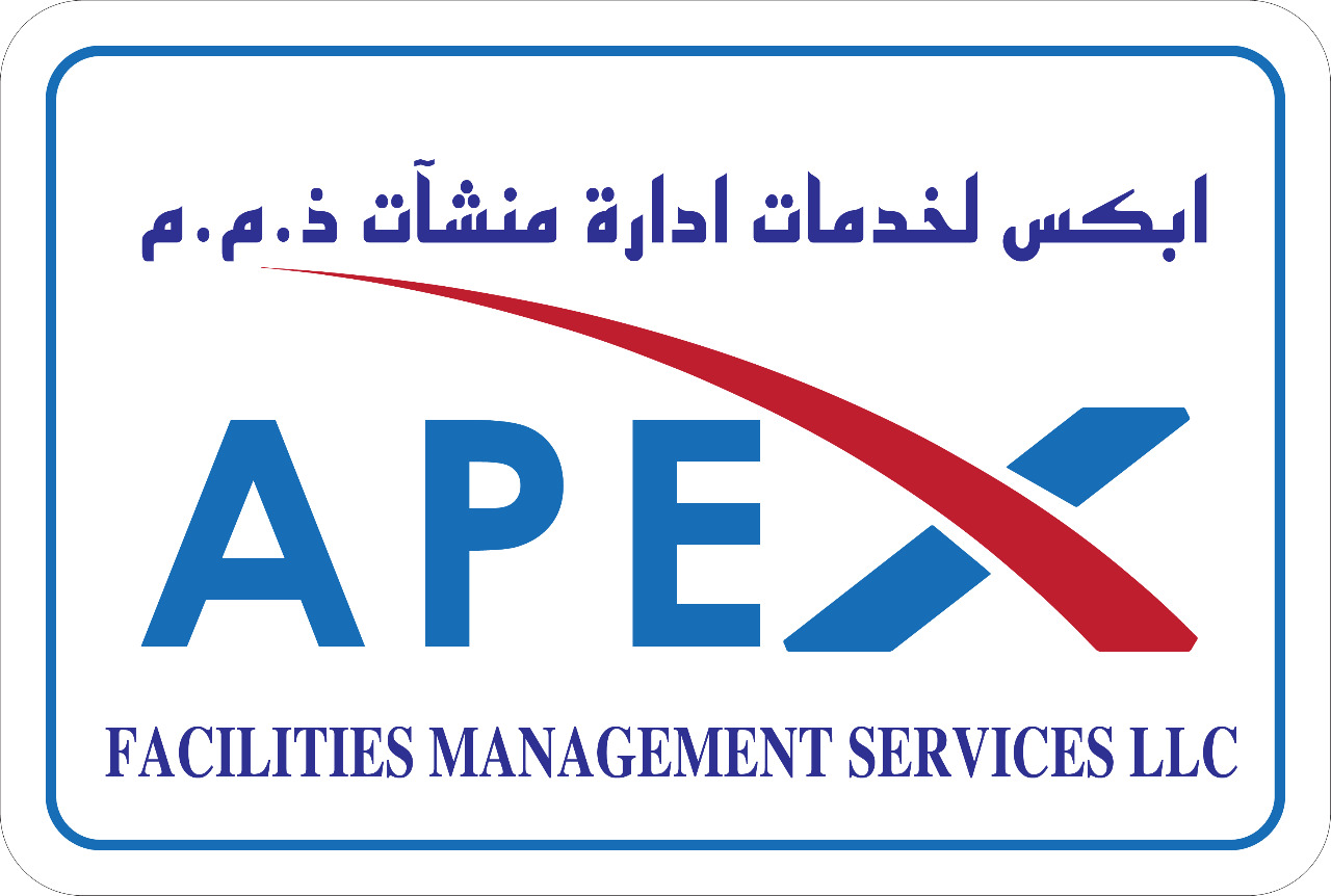 jobs-logo