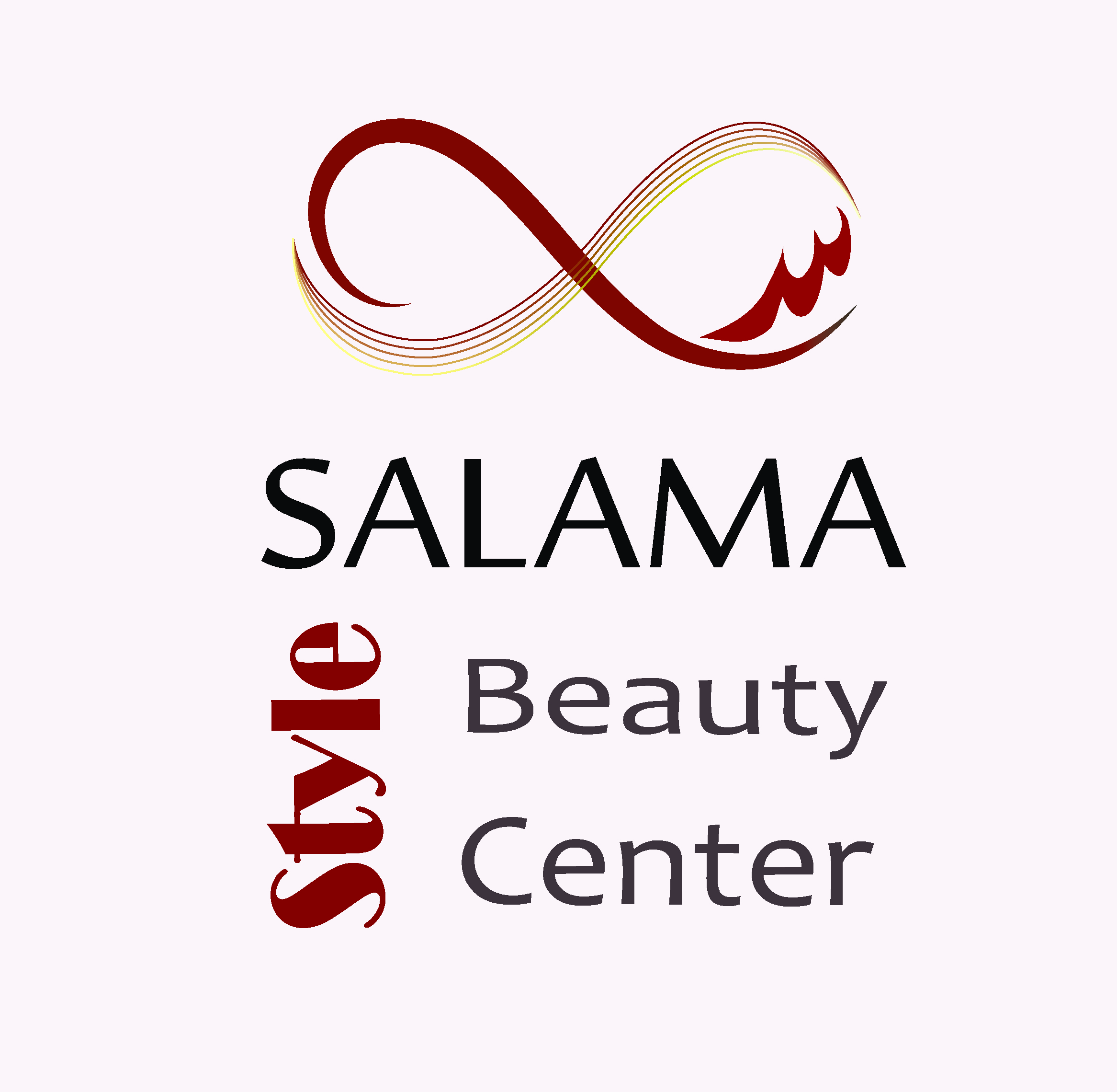 Dubizzle Al Ain Beauty Beautician Henna Designer