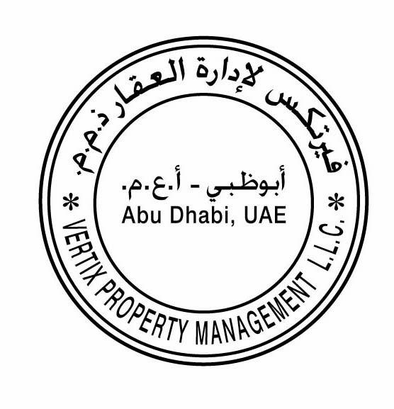 Construction Jobs in Abu Dhabi, UAE | Dubizzle Abu Dhabi