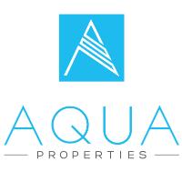 http://get2gulf.com/company/aqua-properties