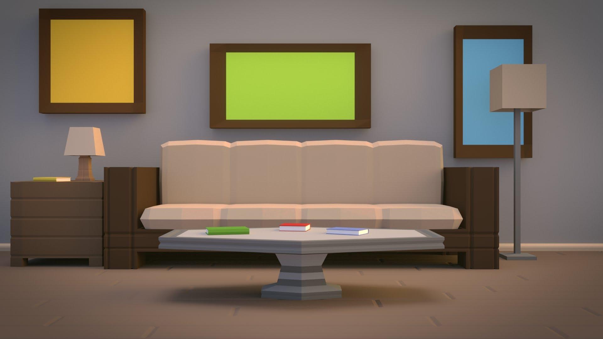 Architecture interior design jobs in dubai uae - Interior decorating jobs dallas tx ...
