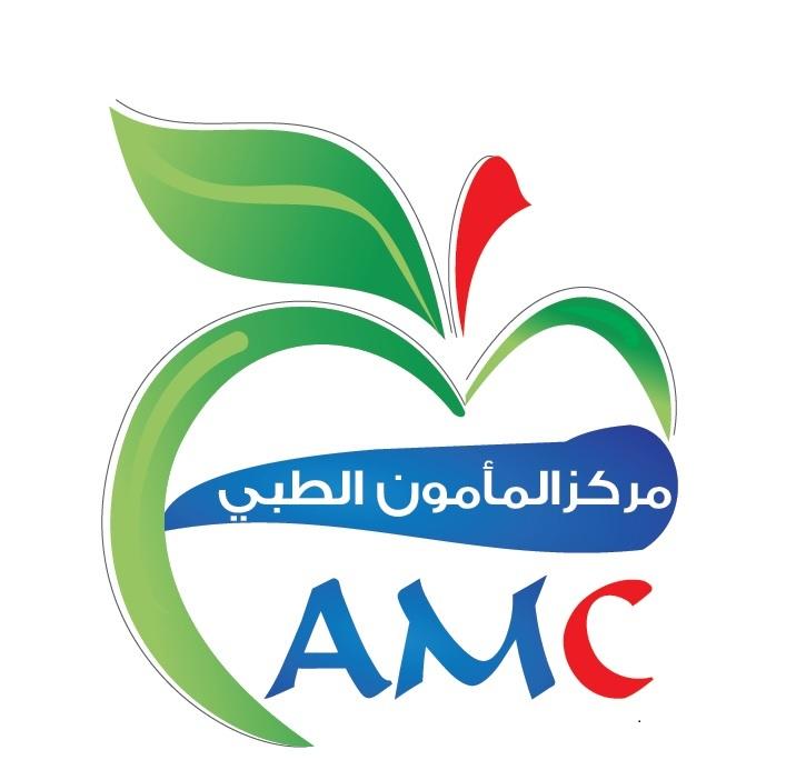 Medical & Healthcare Jobs in Al Ain, UAE   Dubizzle Al Ain