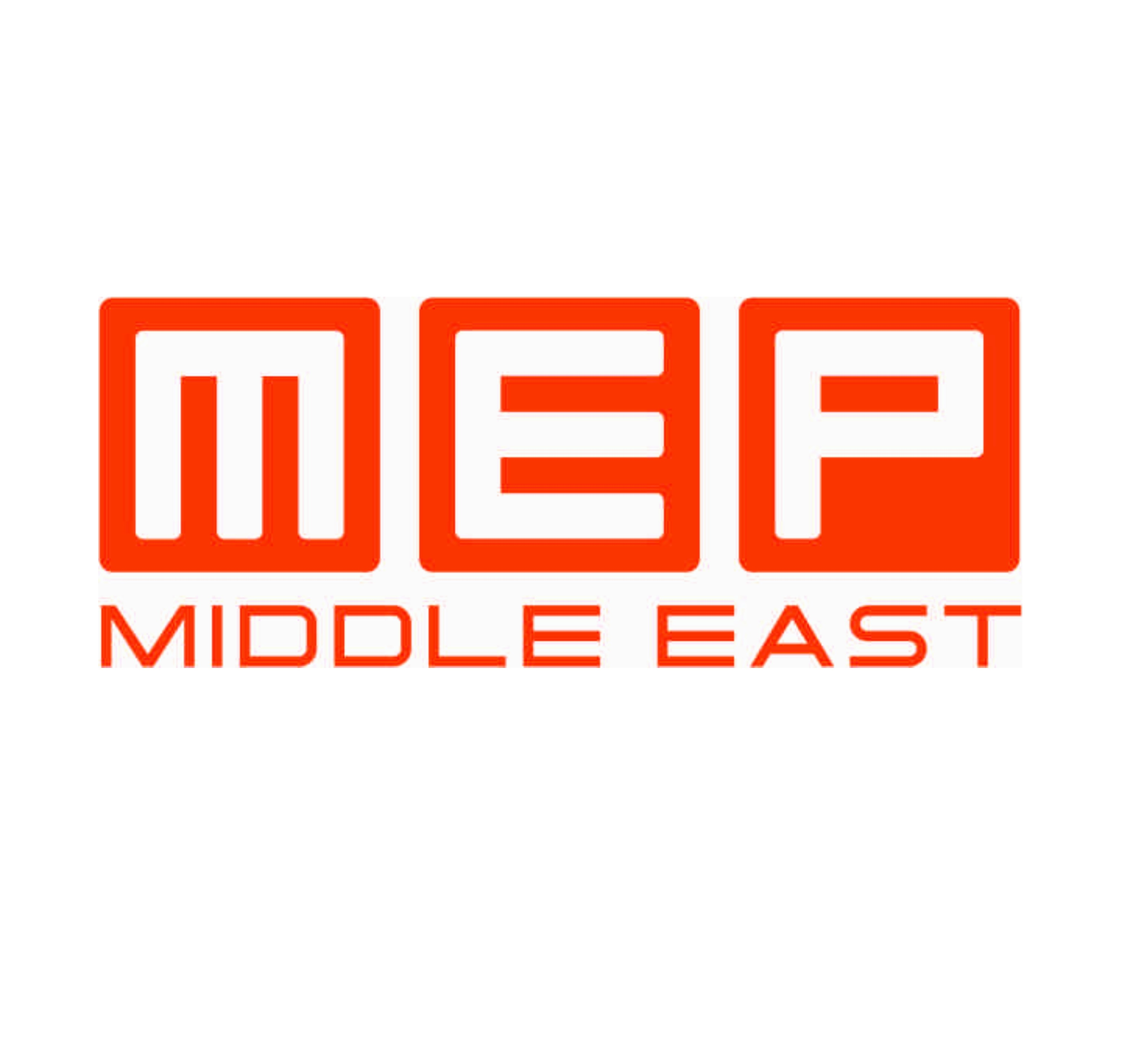 http://get2gulf.com/company/mep-middle-east