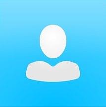 No Profile Picture Skype دوبيزل أ...
