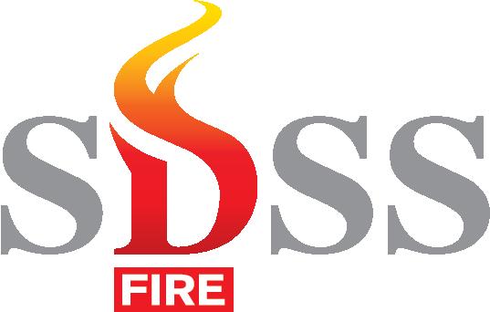 Fire Fighting Engineer Job In Dubai