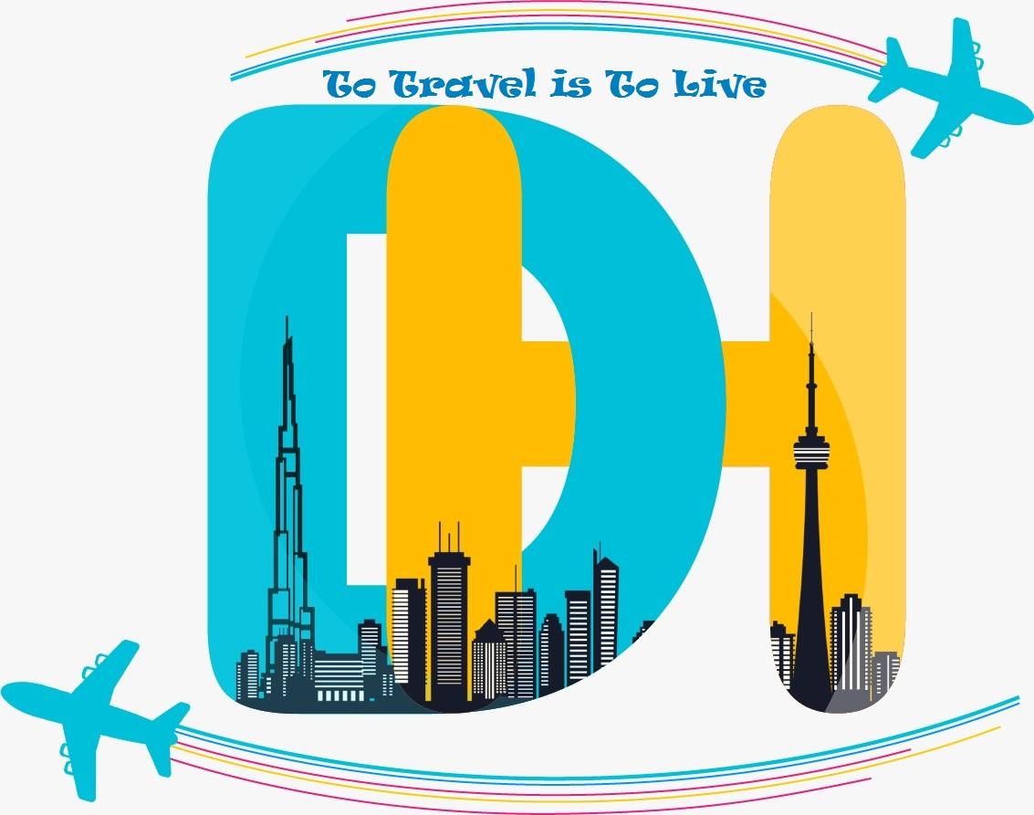 Travel & Tourism Jobs in UAE | Dubizzle UAE