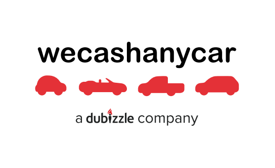 Automotive Jobs in UAE | Dubizzle UAE