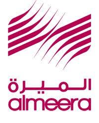 Industrial Electrician Job in AL MEERA KITCHENS LLC - Dubai