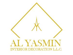 for Al zaher interior decoration llc