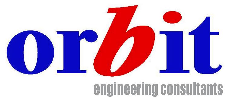 D3h9qy1h8t8wz3cloudfront Logo 92d1766