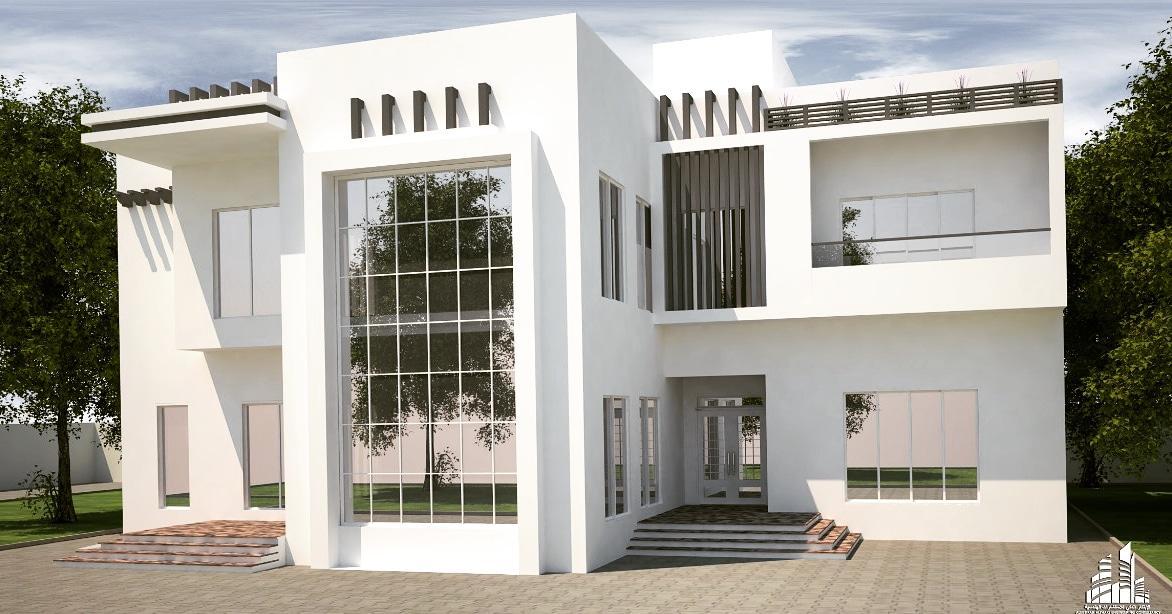 architecture \u0026 interior design jobs in abu dhabi, uae dubizzle abu