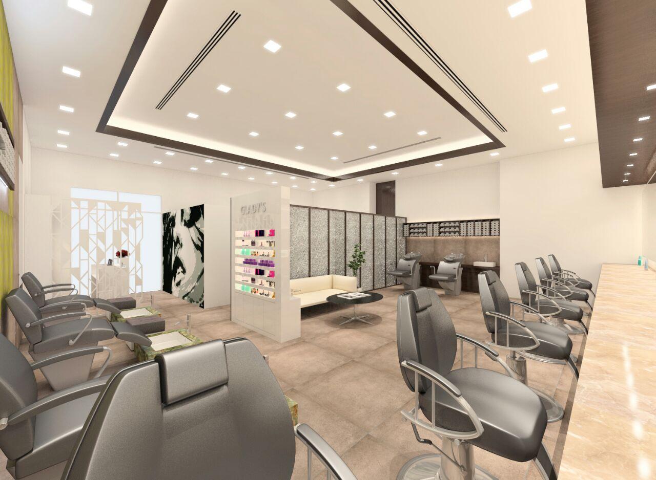 Beauty Jobs in Dubai UAE Dubizzle Dubai