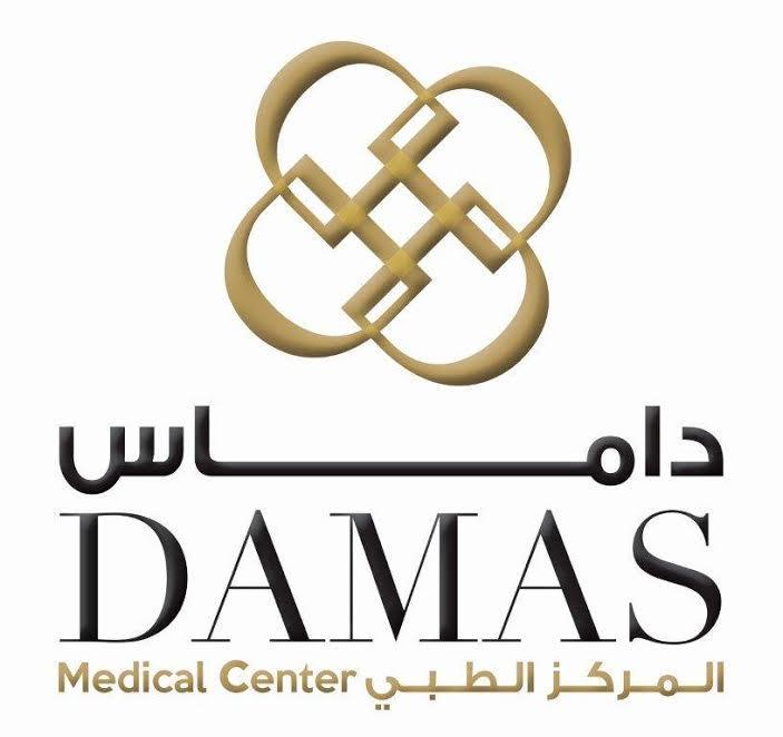 Medical & Healthcare Jobs in Sharjah, UAE   Dubizzle Sharjah