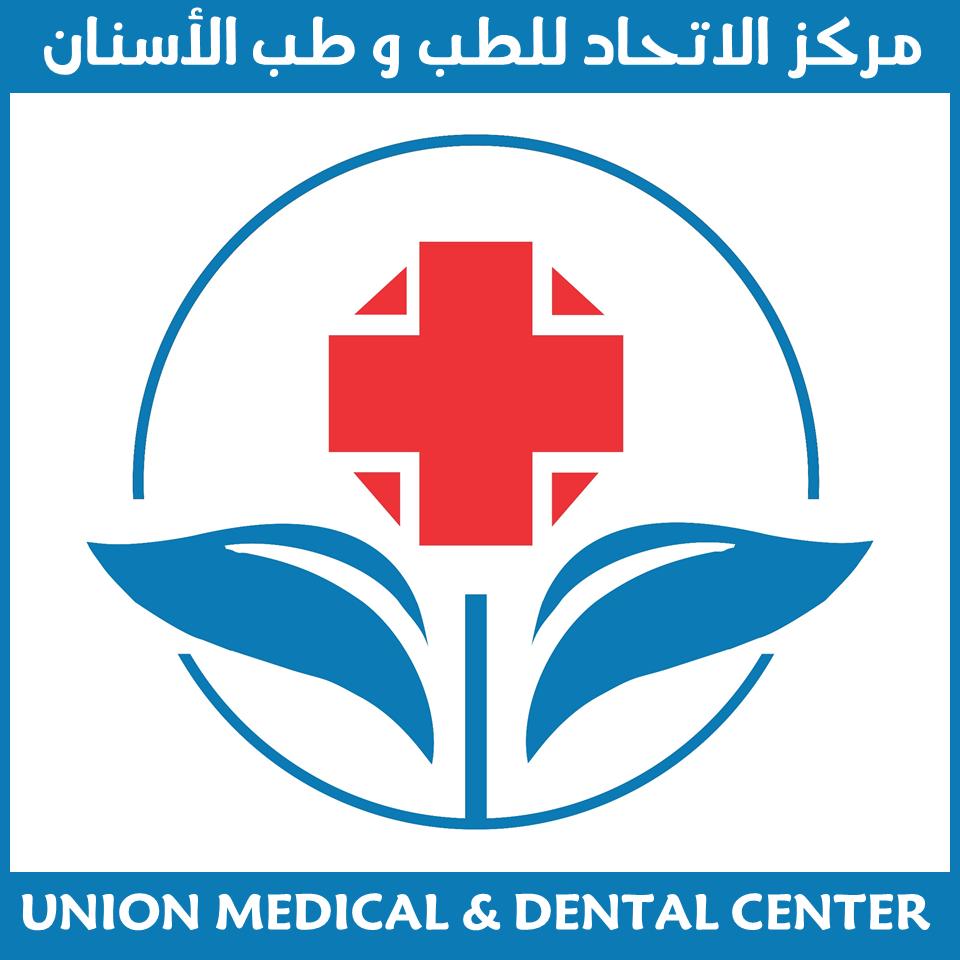 Medical & Healthcare Jobs in Ras al Khaimah, UAE   Dubizzle