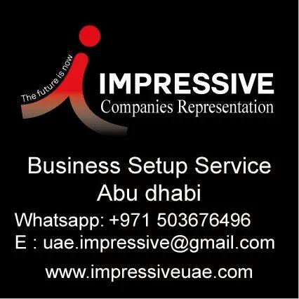 Government / Administration Jobs in Abu Dhabi, UAE   Dubizzle Abu Dhabi