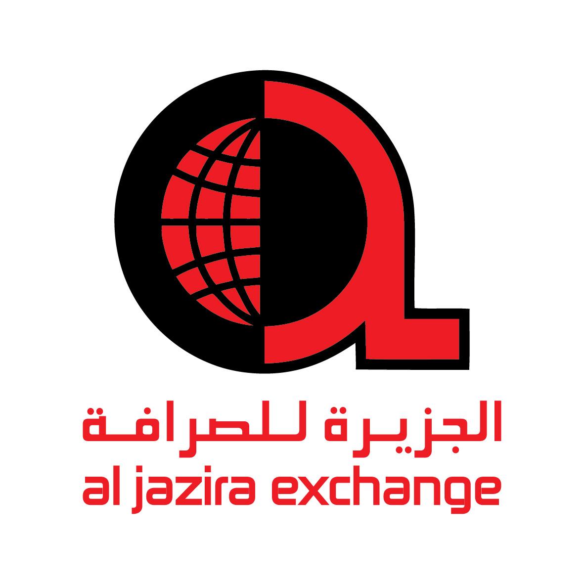 Banking finance jobs in uae dubizzle uae marketing executive teller customer service buycottarizona
