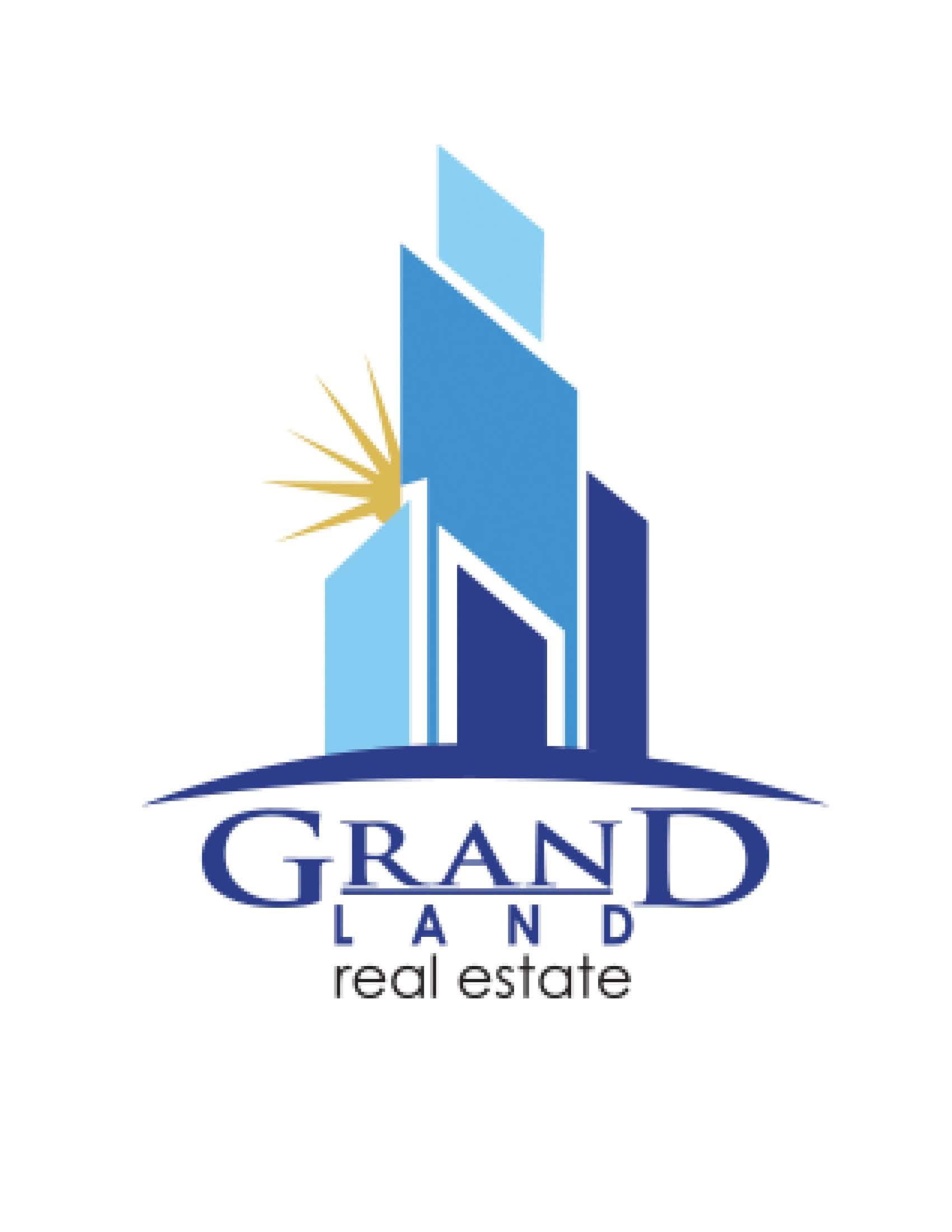 Administrative Assistant Jobs in Real Estate in UAE   Dubizzle UAE