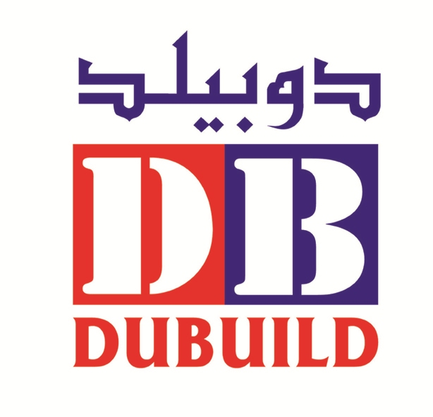 safety security jobs in dubai uae dubizzle dubai