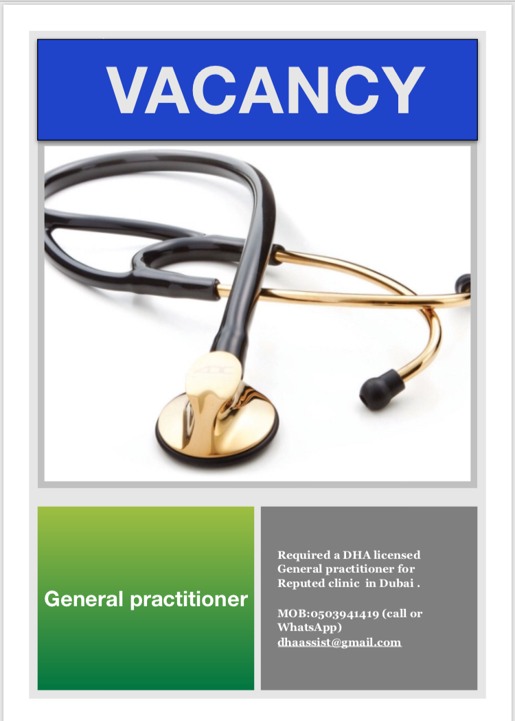 medical healthcare jobs in dubai uae dubizzle dubai d4786f0b4bc1cbdf226eccaafe57edb6 grand infinity medical center medical healthcare hardware technician. Resume Example. Resume CV Cover Letter