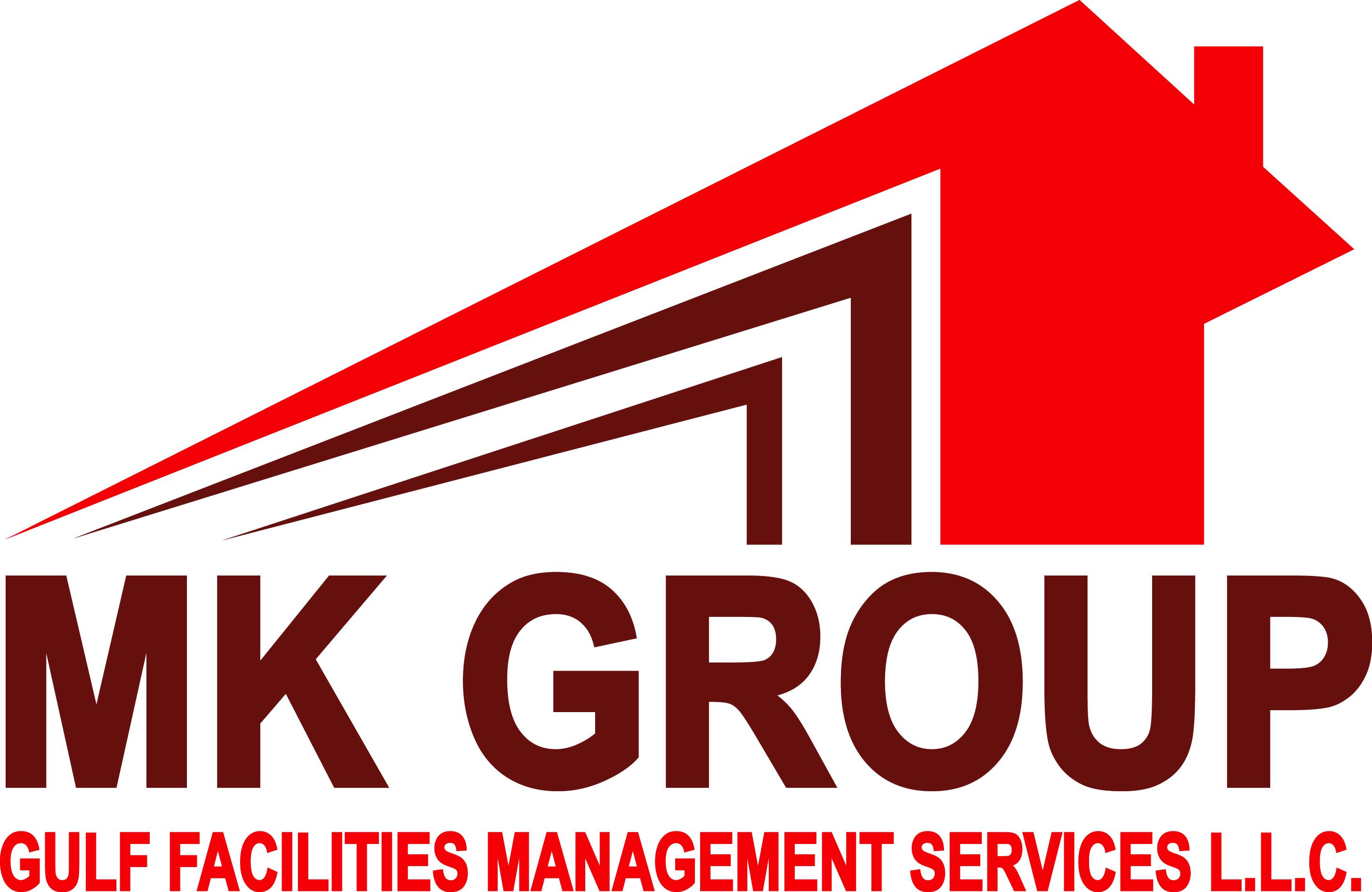 Dubai Construction Company Job Vacancies – Fondos de Pantalla