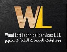 D Exhibition Jobs In Dubai : Event management jobs in dubai uae dubizzle dubai