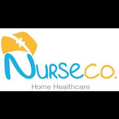 Oman Moh Interview For Nurses 2019