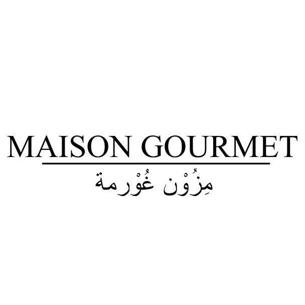 Business Development Jobs in UAE | Dubizzle UAE